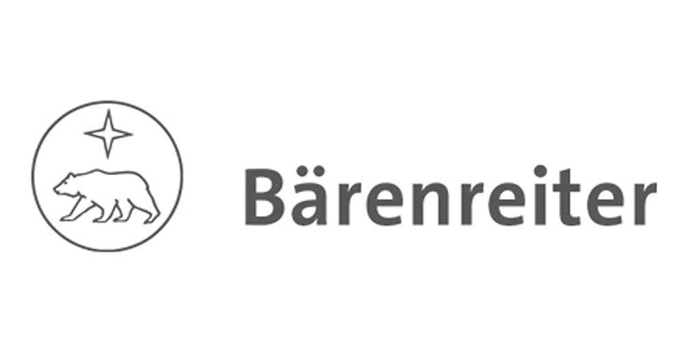 Bärenreiter Verlag