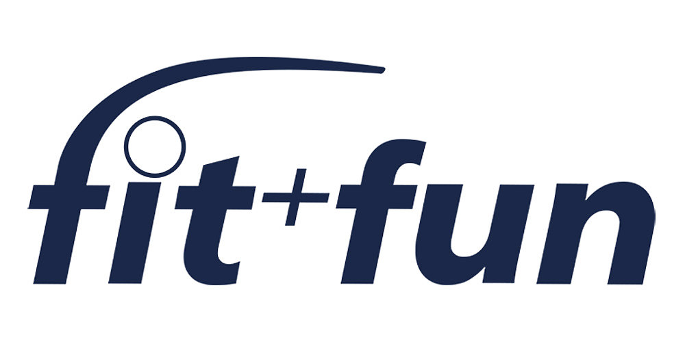 Fit + Fun