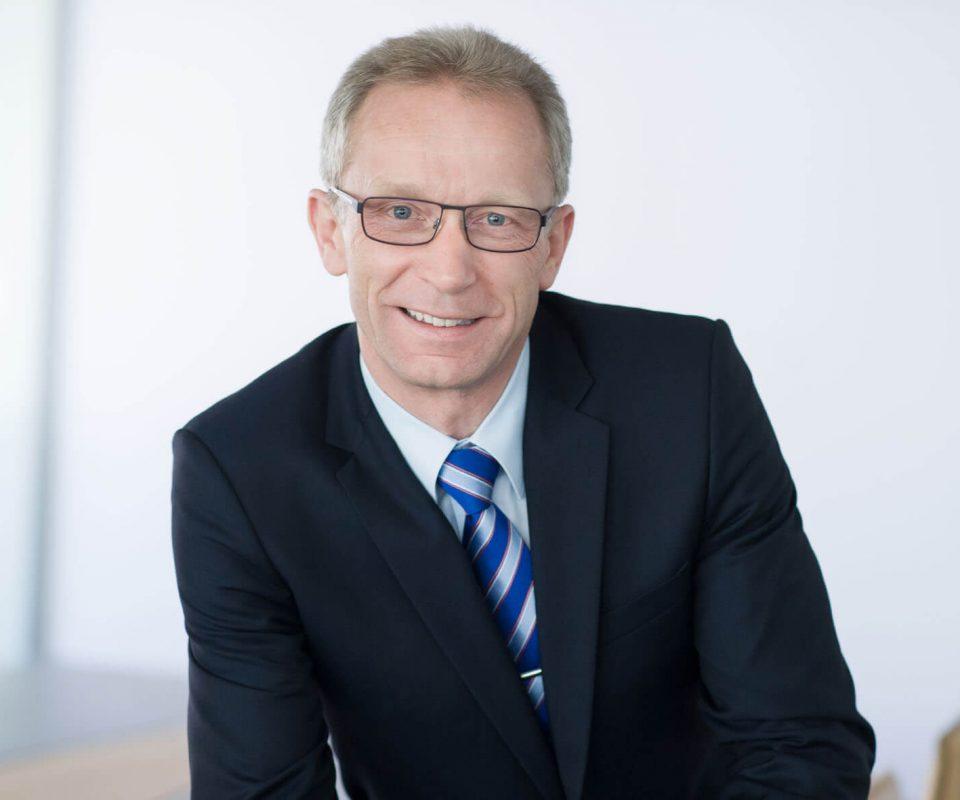 Volksbank & Reiffeisenbank Werra Meißner eG