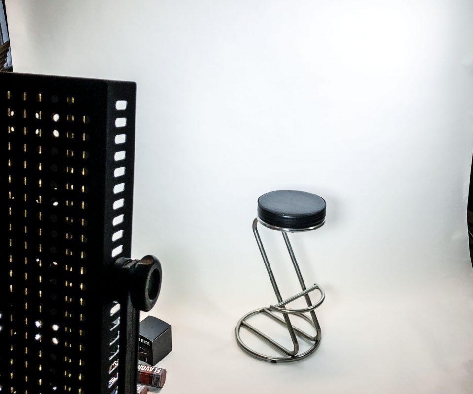 DesignYourPackaging.de