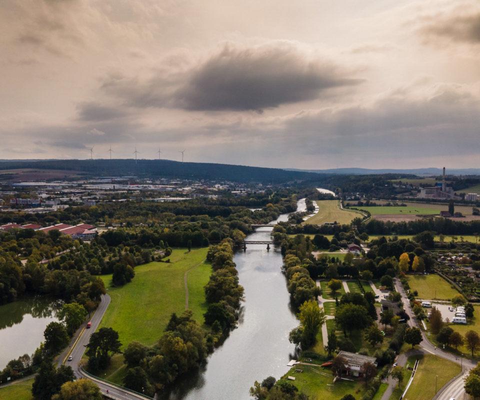 Stadt Kassel